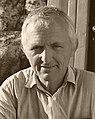 Bengt af Klintberg 2014-08-24 001.jpg