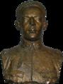 Benjamin Matienzo Busto Tucuman.png