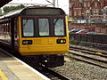 Benkid77 142057, Stockport 1.JPG