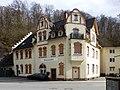 Bensheim-Schönberg, Nibelungenstraße 147, Herrenmühle.jpg