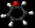 Benzene-oxide-3D-balls.png