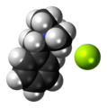 Benzyltrimethylammonium-fluoride-3D-spacefill.png