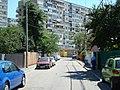 Berceni, Bucharest, Romania - panoramio - eug.sim (10).jpg