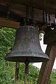 Berendshagen - Kirche - Glocke.jpg