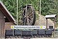 Bergbaumuseum Lautenthal (Harz) IMG 5549.jpg