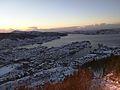 Bergen - Flickr - GregTheBusker (1).jpg
