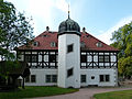 Berghaus Hoflößnitz Radebeul 5.JPG