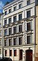Berlin, Mitte, Linienstrasse 54, Mietshaus.jpg
