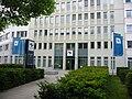 Berlin-Kreuzberg BKK VBU Hauptgeschäftsstelle.jpg