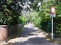 Berlin-Lankwitz Rehauer Pfad.JPG