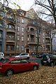 Berlin-Spandau Teltower Straße 16 LDL 09085818.JPG