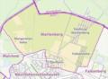 Berlin-Wartenberg Karte.png