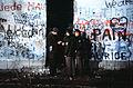 Berlin 1989, Fall der Mauer, Chute du mur 24.jpg