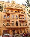 Berlin Friedrichshain Bänschstraße 40 (09045027).JPG