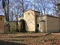 Berlin Glienicke Klosterhof.jpg