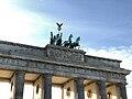 Berlin Impressionen 2020-03-17 79.jpg