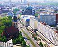 Berlin Mitte Karl Liebknecht-Straße (1).JPG