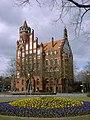 Berlin Schmargendorf town hall.jpg