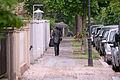 Berlin schmargendorf toelzer strasse regen 05.05.2012 17-13-28.jpg