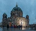 Berliner Dom November 2013.jpg