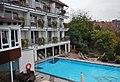 Berlins Hotel Krone und Lamm - panoramio.jpg