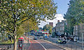 Bermondsey Jamaica Road geograph-3936184-by-Ben-Brooksbank.jpg