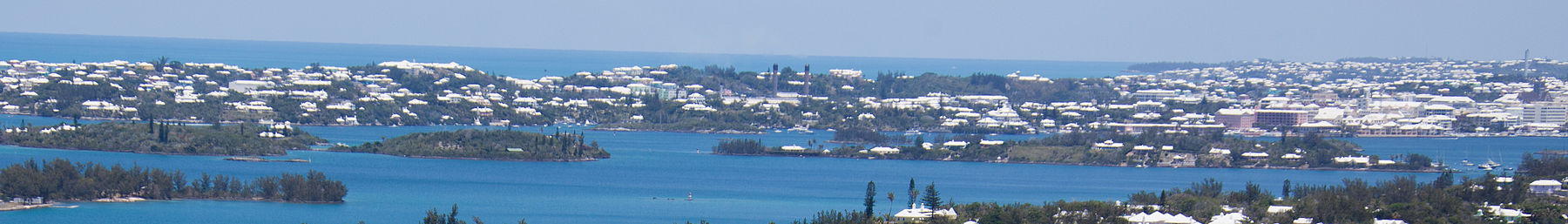 Bermuda banner View from Gibbs lighthouse.jpg