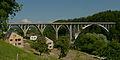 Bern-Halenbrücke2 005pano1.jpg