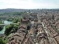 Bern - panoramio (223).jpg