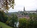 Bern - panoramio - Alistair Cunningham (4).jpg