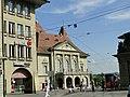 Bern Casino 4.jpg