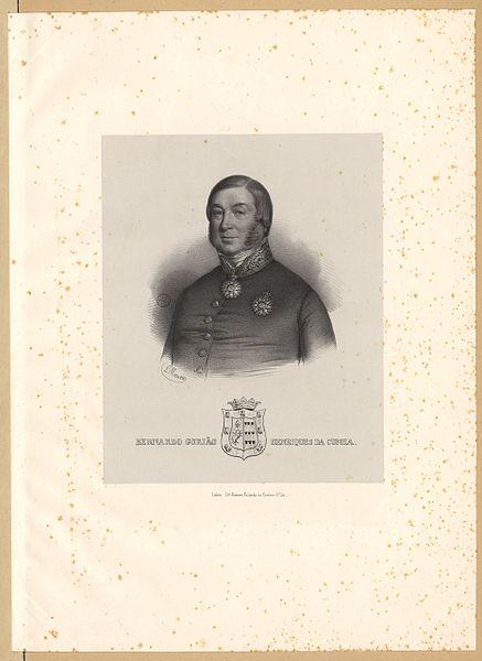 Archivo:Bernardo Gorjão Henriques (lit.).jpg