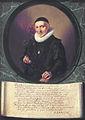 Bernardus Paludanus by Hendrick Gerritsz Pot.jpg