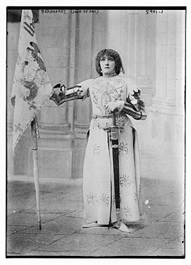 Bernhardt as Joan of Arc.jpg