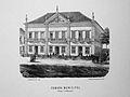 Bertichem 1856 camara municipal campo aclamacao.jpg