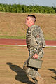 Best Warrior exercise, USAG Benelux 140701-A-RX599-059.jpg