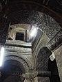 Bet Maryam, Lalibela - panoramio (24).jpg