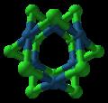 Beta-platinum(II)-chloride-from-xtal-3D-balls-B.png