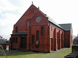 Bethel Chapel - Johnson Street - Ponciau.jpg