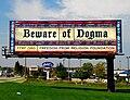 Beware-of-dogma.jpg