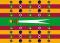 Bey of Tunis flag correct and revised.png