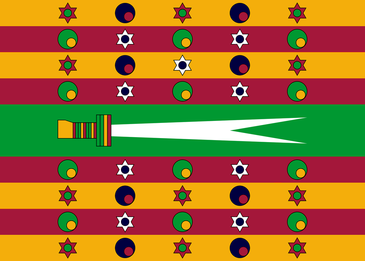 1280px-Bey_of_Tunis_flag_correct_and_rev