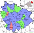 Bezirk Freistadt.xcf
