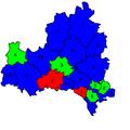 Bezirk Korneuburg Übersicht.PNG