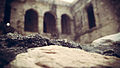 Bhangarh @ different angle.jpg