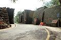 Bhangi Gate.JPG