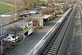 Bhf-weisskirchen-steinbach001.jpg