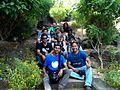 Bhubaneswar WikiFotoWalk3.jpg