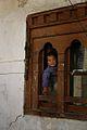 Bhutan - Flickr - babasteve (4).jpg