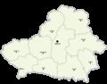 Białoruś 1940 Belaruski.png